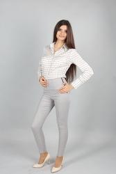 Одежда Фирмы Мохито