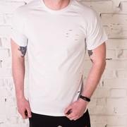 Интернет-магазин брендовой мужской одежды Pobedov